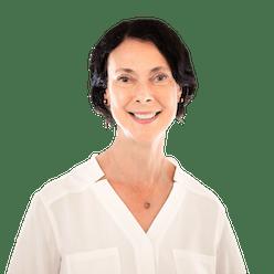 Catherine Pietrow, EMyth Business Coach