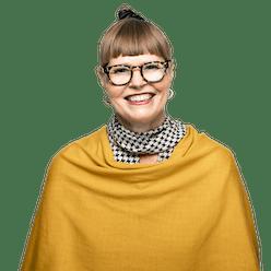 Tami Traeden, EMyth Business Coach
