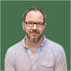 Dan Kent, EMyth Business Coach