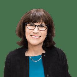 Donna Uzelac, EMyth Business Coach