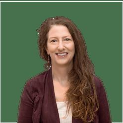 Janet Beatty, EMyth Business Coach