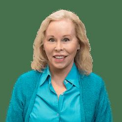 Lynn Goza, EMyth Business Coach