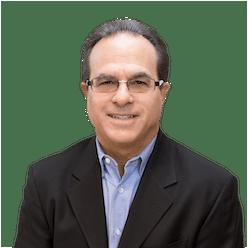 Stephen Klein, EMyth Business Coach