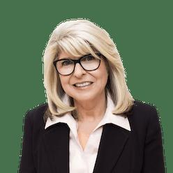 Susan Wilhelmsen, EMyth Business Coach