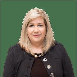 Tricia Acheatel, EMyth Business Coach